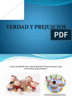 Verdad-y-prejuicios.pptx