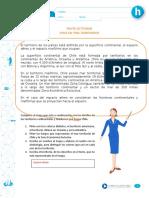 Articles-29063 Recurso Pauta Doc