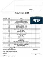 IMG_20180102_0001.pdf
