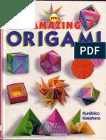 Amazing Origami - JPR.pdf