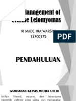 PPT jurnal mioma uteri fix.pptx