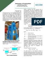 17_Pumping_Water.pdf