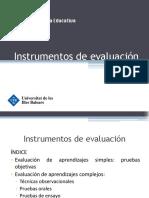 instrumentos_evaluaci%f3n