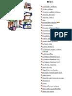 magic books - libros de magia e ilusionismo - (trucos, tours, t.pdf