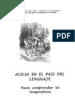 ALICIA EN EL PAIS DEL LENGUAJE.pdf