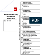 DRF-450-issue-2008.pdf
