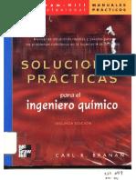 Soluciones Prácticas Para el Ingeniero Químico.pdf