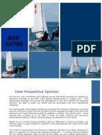 Sponsor Pack - AUS 52766[1]