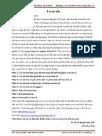 [toanmath.com] - Các dạng bài tập trắc nghiệm về hàm số và các bài toán liên quan - Trần Duy Thúc.pdf