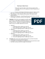 Sample Thesis Outline.doc