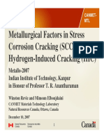 Metallurgical Factors SCC.pdf