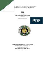 COVERR PTKS (1) (1).docx