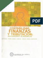 FrancoPedro2005.pdf