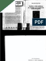 Politica-y-Vida-Cotidiana.pdf