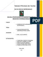 TRABAJO FINAL CUNEO TERMINADO (1).docx
