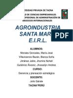 EMPRESA AGROINDUSTRIAS SANTA MARIA.docx