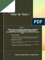 TALLER DE TESIS I (1).pptx