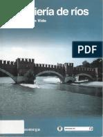 ingenieriaderiosmartinvide-120924110221-phpapp01.pdf