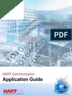 ApplicationGuide_r7.1_HART.pdf