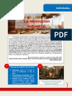 Act i Vida Des Revolucion Industrial