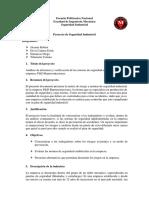 Proyecto_seguridad1