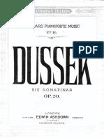 IMSLP518276-PMLP6216-Dussek-_6_sonatinas_op_20-_1_(etc)