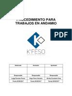 Pr-d-sgsst-002- Procedimiento de Trabajo en Caliente