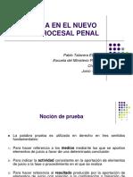 622_la_prueba_en_el_cpp-chiclayo_2010.pdf