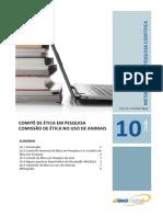 10_Metodologia de Pesquisa Cientifica