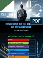 03 Evolución de los SI.pdf