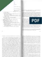 Whorf.LA RELACION DEL PENSAMIENTO Y EL COMPORTAMIENTO HABITUAL CON EL LENGUAJE.pdf
