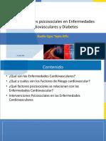 Intervenciones+en+Cardiovasculares+2018