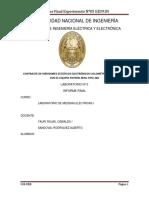 Informe Final 5 - Contraste de medidores