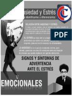 ANSIEDAD Y ESTRÉS.docx