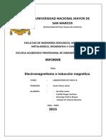 282534498-informe-9-fisica-3-docx.docx