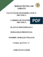CONSULTA-PLANTAS-I.pdf