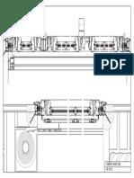 Tp3 Carpinteria 2018 Imp-A3 (2)