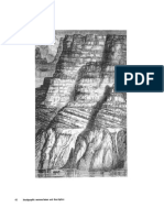 Stratigraphic Notes USGS 1985