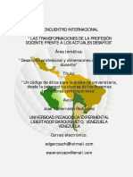 MO_U3_Foro_Lectura_2.pdf