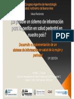 CARNET PRENATAL EXPLICADO.pdf