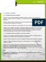 tipos_entibados.pdf