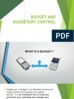 budgetandbudgetarycontrol-140105181357-phpapp02