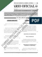 Diario.pdf