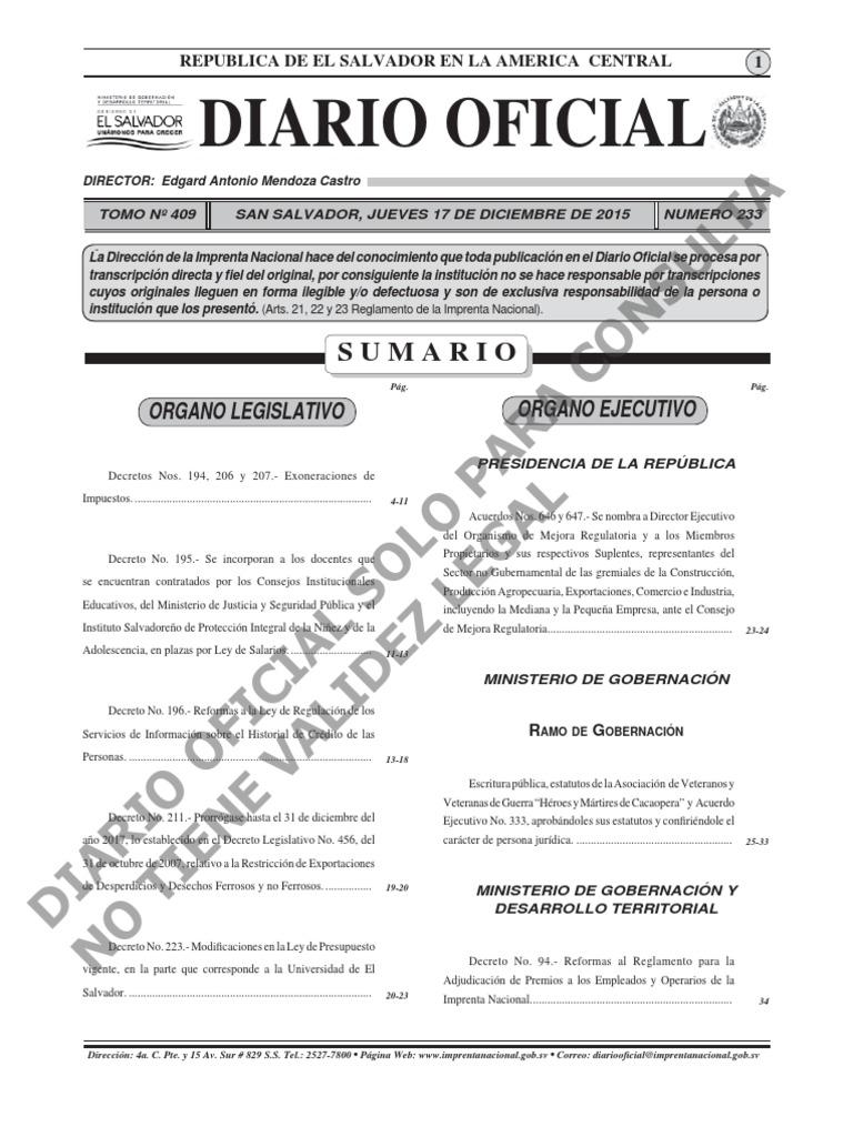 Único Certificado De Nacimiento Mineola Regalo - Cómo conseguir mi ...