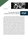 Bach, el salario relativo en la posdevaluacion.pdf