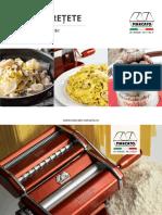 Carte retete Marcato.pdf