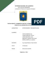 INFORME ZONA DE ESTUDIO final final.docx