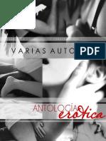 AE - LDP.pdf