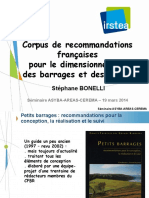 5.1.Chaux en OH 76 - 140319 - Corpus Texte OH - SBonelli