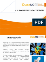1 1 2 Investigacion Accidentes